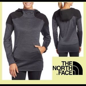 The North Face Dynamix Hoodie Long Sleeves…